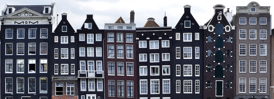Want to learn Dutch? Participate in the free online course