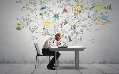 Populair Creatief schrijven: Inspiratiebronnen - Universiteit Leiden @NT04