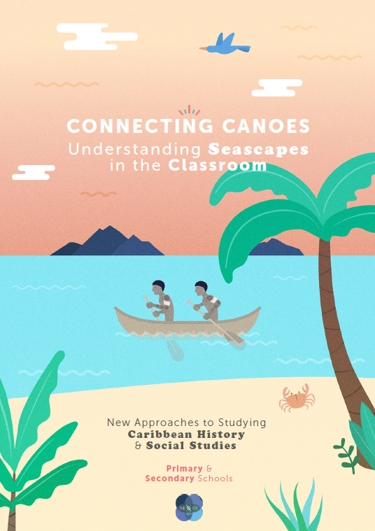Connecting Canoes