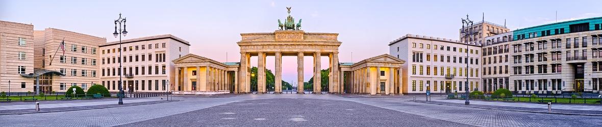 german literature and culture ma leiden university