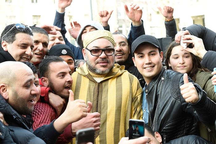 https://www.universiteitleiden.nl/binaries/content/gallery/ul2/images-in-text/humanities/nimar/afb_koningmohammedvi_nimar_marokko_jpg.jpg/afb_koningmohammedvi_nimar_marokko_jpg.jpg/ul2common%3Abodylarge