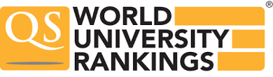 QS World University Rankings 2017