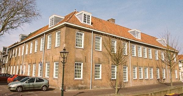 Floortje Helwig - International Business Development ...