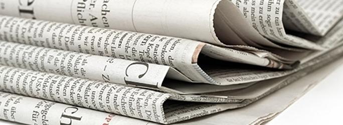 Nieuwe Workshop Journalistiek Rond Rusland Universiteit Leiden