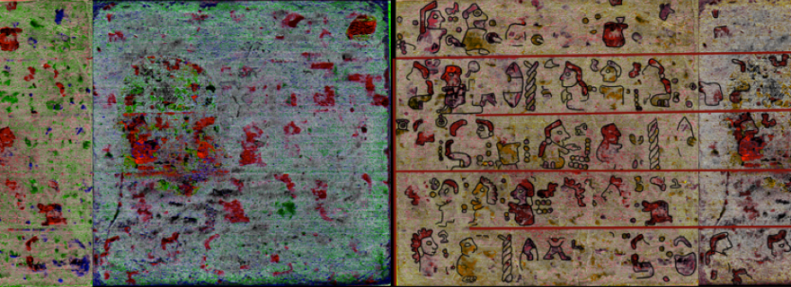 http://www.universiteitleiden.nl/binaries/content/gallery/ul2/main-images/archaeology/news/palimpsest.png/palimpsest.png/d880x320