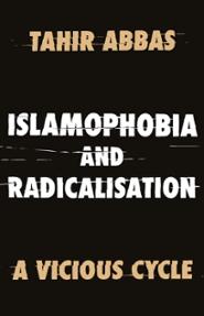 Islamophobia and Radicalisation - Leiden University