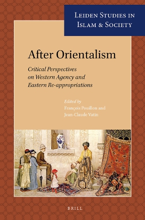 examining the definition of western orientalism cultural studies essay Orientalism and millions of other books are available for amazon kindle   edward said's groundbreaking critique of the west's historical, cultural, and  political  in this wide-ranging, intellectually vigorous study, said traces the  origins of  from its position of power, defined the orient simply as other than  the occident.