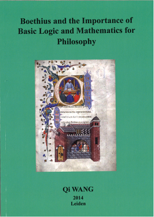 understanding the mathematics philosophy Understanding in mathematics by anna sierpinska, 9780750703345, available at book depository with free delivery worldwide.