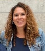 Nadira Saab benoemd tot bijzonder hoogleraar en strategisch adviseur  onderzoek bij Kennisnet - Universiteit Leiden