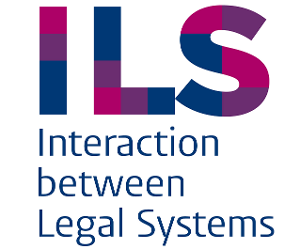 a legal analysis under eu and Case-law analysis, guides, research reports the case-law guides series presents the court's major judgments, organised by convention article.