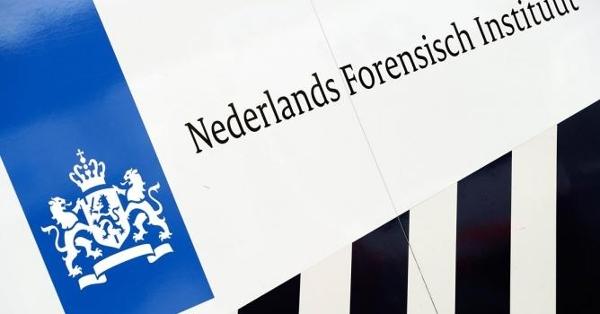 ... Forensische Criminologie verzorgd door het NFI! - Universiteit Leiden
