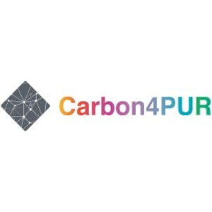 Carbon4PUR | Turning industrial waste gases (mixed CO/CO2