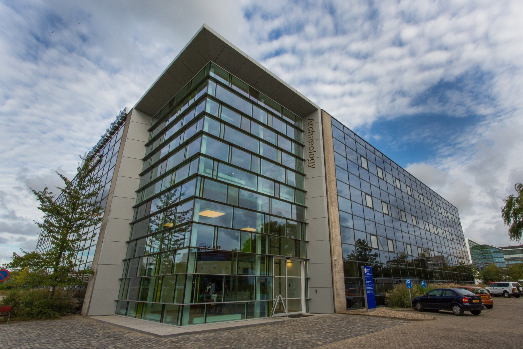 Leiden University | Top Universities