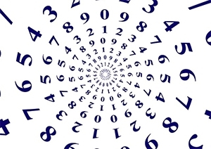 Favourable Developments For Numbers Leiden University