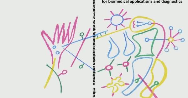thesis on supramolecular chemistry Supramolecular chemistry based on redox-active components and cucurbit[n]urils samir andersson doctoral thesis stockholm 2010 akademisk avhandling som med tillstånd av kungl tekniska högskolan i stockholm.