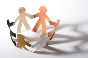 intergroup helping leiden university