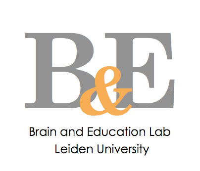 Brain and Education Lab - Leiden University