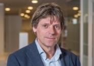 Drs. Kees Broekhof