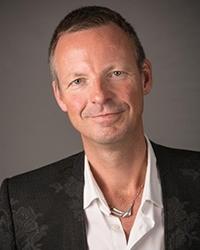 Niels van Doesum