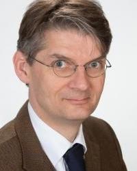 Dirk Visser - d200x250