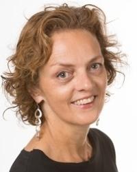 Joanne van der leun universiteit leiden for Van der leun rijssen
