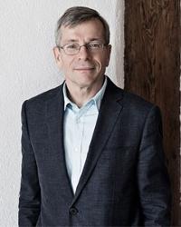 Prof. John Haanen