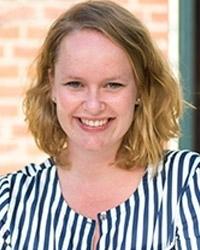 Dr. Lisette van Zonneveld