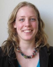 Dr. Suzanne Mol