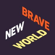 Visual Brave New World Conferentie