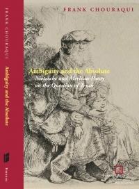 Question on a Nietzschean Scholar?